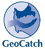 GeoCatch good